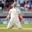 Opinion: Stumped or Honours Board? Ben Stokes' career hangs in the balance