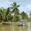 Indian Open cancelled amidst devastating Kerala floods