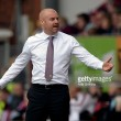 Burnley 2016/17 Season Review: Spirit and survival sees Dyche celebrate success