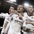Burnley- West Ham: ganar para seguir o para salir
