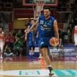 Legabasket Serie A, tutti i movimenti di mercato delle 16 squadre