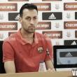 """Sergio Busquets: """"Es una buena manera de empezar la Liga"""""""