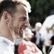 """Jenson Button: """"Ralf siempre me pareció algo inseguro, nunca me trató como un igual"""""""