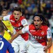 Monaco retiendra la victoire