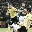 FK Krasnodar vs Borussia Dortmund Preview: BVB not at full strength as they travel to Russia
