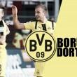 Borussia Dortmund - 2016-17 Bundesliga Season Preview: Tuchel's team to take the next step?