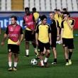 APOEL e Borussia Dortmund buscam primeiros pontos e reação na Champions League