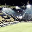 Análisis del Borussia Dortmund, el dinamismo de Tuchel