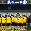 Anderlecht vs Borussia Dortmund preview: Klopp's men look to bounce back
