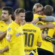 How Will The Bundesliga Sides Fare In The Champions League This Season?