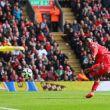 Sturridge decide la gara degli ex: il Liverpool batte 2-1 il Southampton