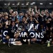 Auckland City supera Team Wellington nos pênaltis e se consagra hepta da O-League