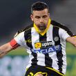 Sempre Di Natale-show: l'Udinese batte 2-0 l'Empoli