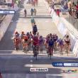 Ciclismo, Mondiale Ponferrada 2014: nella prova donne juniores ancora Dideriksen, argento Bertizzolo