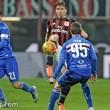Sampdoria - AC Milan: Sinisa vuelve a 'casa'