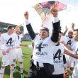 Palerme retrouve la Serie A