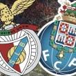 Análise VAVEL ao clássico: Mitroglou vs Soares - quem irá resolver?