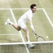 Andy Murray vs Liam Broady Live Stream Score Commentary in Wimbledon 2016