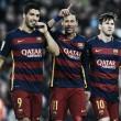 Barcelona - Celta de Vigo: Catalans look for revenge in reverse fixture