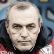 """Carpi, Castori è ottimista: """"Contro la Roma vogliamo i tre punti"""""""