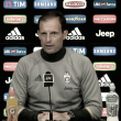Verso Juve-Genoa - Match point-scudetto per i bianconeri