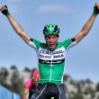 Giro di Croazia 2017 - Roson batte Nibali in quota, oggi ultima tappa