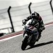 Fp3 Moto2: Marquez suona la carica, 2° Morbidelli