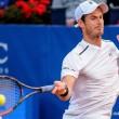 ATP Barcellona, quarti di finale: Chung - Nadal, Murray ritrova Ramos Vinolas