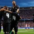 """Real Madrid - Zidane: """"Grande prova dei miei ragazzi, con la Juve sarà una finale speciale"""""""