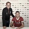Liverpool: ufficiale il rinnovo di Dejan Lovren