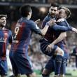 LaLiga: tuoni e fulmini al Clasico, Messi trascina il Barcellona ed ammazza il Real. Clamoroso 2-3 al Bernabeu!