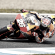 MotoGP, FP3: Pedrosa ancora il più veloce davanti ad un ritrovato Lorenzo