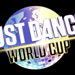 Brasileiro vai disputar Copa do Mundo de Just Dance