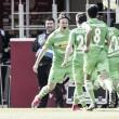 Mainz 05 perde para Borussia Mönchengladbach em casa e segue próximo do rebaixamento