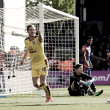 Premier League - Lo scontro salvezza va al Burnley, battuto il Palace (0-2)