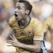 Tigres se aferra a la clasificación; goleada sobre Xolos