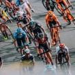 Giro d'Italia 2017, la presentazione della 8° tappa: Molfetta - Peschici, fuga o colpo di coda?