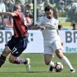 Paletta risponde a Trotta, tra Milan e Crotone finisce 1-1: le parole dei protagonisti