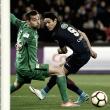 Coupe de France: il PSG cala il pokerissimo col Monaco e va in finale (5-0)