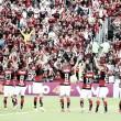 Flamengo ultrapassa Corinthians e assume liderança em ranking digital do Ibope