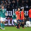 قمة ألمانيا وإسبانيا تنتهي بالتعادل