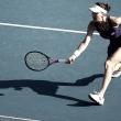 WTA Sydney - Radwanska - Konta è la finale