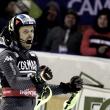 Sci Alpino, Zagabria: Moelgg incanta e si prende lo slalom!