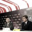 """Chivas y Boca, """"Duelo de Gigantes"""" el 2 de febrero"""