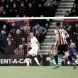 Premier League - Palace e Sunderland sempre più in bilico. Pareggia il Watford