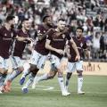 @ColoradoRapids