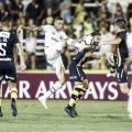 Tudo ou nada! Grêmio recebe Rosario Central visando se manter vivo na Libertadores