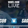 Corinthians x São Paulo AO VIVO hoje pelo Campeonato Paulista 2019(0-0)