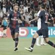 Possíveis estreias e retorno de trio do PSG: A segunda rodada da Ligue 1