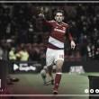 Middlesbrough avanzó con mucha autoridad para los cuartos de la FA Cup